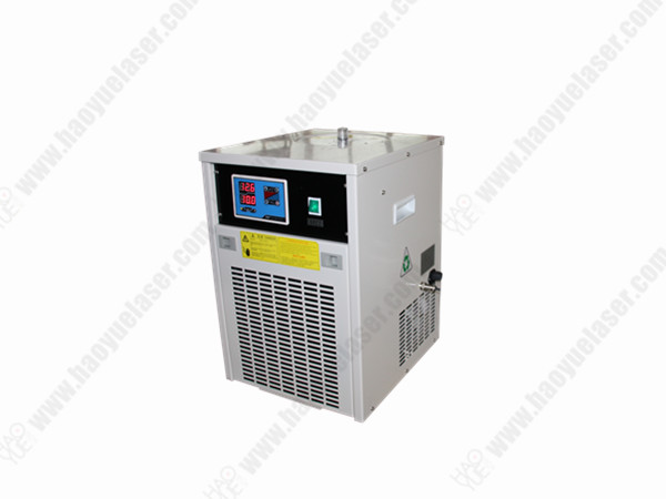 PH-LW06 water chiller